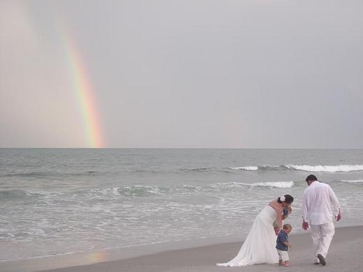 Love Is A Beach Wedding Florida Weddings